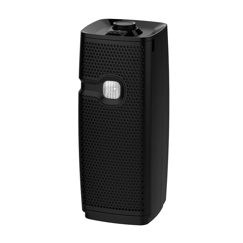 Holmes Mini Tower Air Purifier Jcs Home Appliances