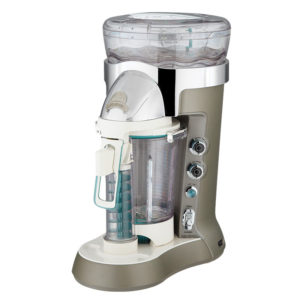 Margaritaville Bali Frozen Concotion Maker with Self Dispenser