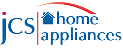 JCS Home Appliances