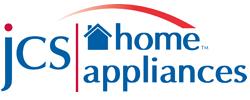JCS Home Appliances