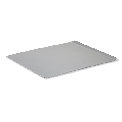 Calphalon nonstick 14 by 16 inch insulated cookie sheet