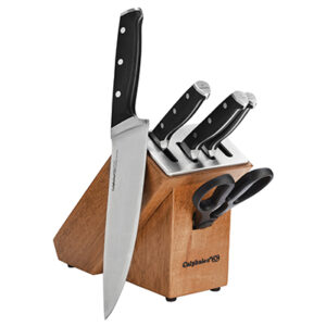 Calphalong Classic SharpIN 6 piece Cutlery Set