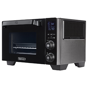 Calphalon Performance Cool Touch Oven