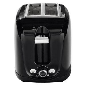 Sunbeam 2-Slice Toaster